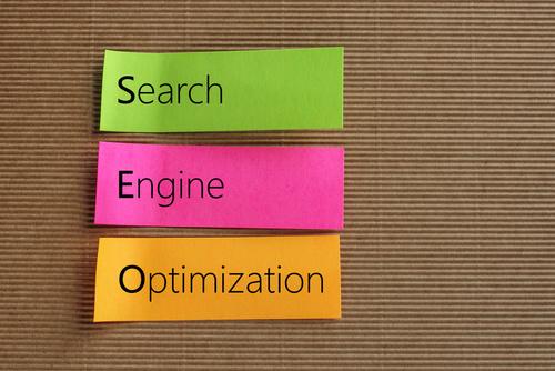 Optimiser ses contenus pour Google : ça veut dire quoi