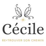 Cécile Douay